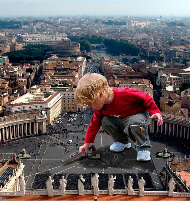 35_Photoshop_children_designs_that_will_inspire_you_by_saltaalavista_blog_image_16