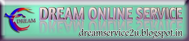 Dream Online Service's