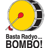 Bombo Radyo Tacloban DYTX 95.1 Mhz