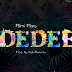 Music Audio : Mimi Mars - Dedee : Download Free Mp3