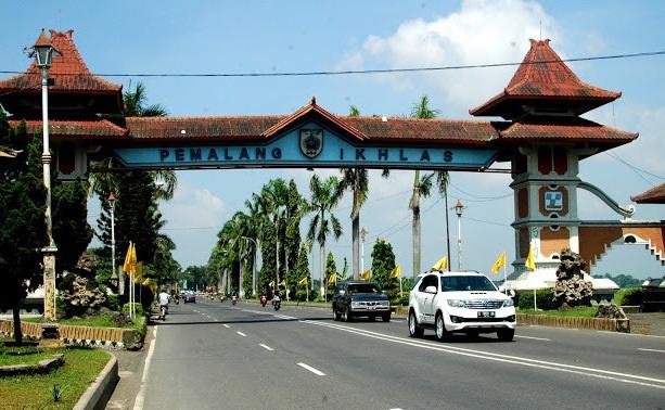 7 Tempat Wisata Populer di Pemalang Jawa Tengah