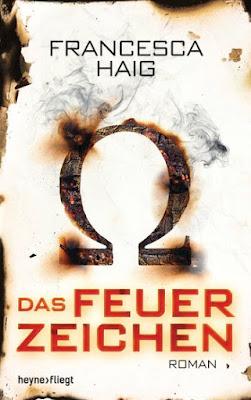 http://www.randomhouse.de/Buch/Das-Feuerzeichen/Francesca-Haig/e481957.rhd