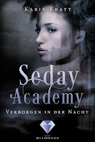 https://www.amazon.de/Verborgen-Nacht-Seday-Academy-2-ebook/dp/B01M7S9Y43