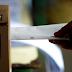 #PASO2017: ya votó casi el 30% del padrón