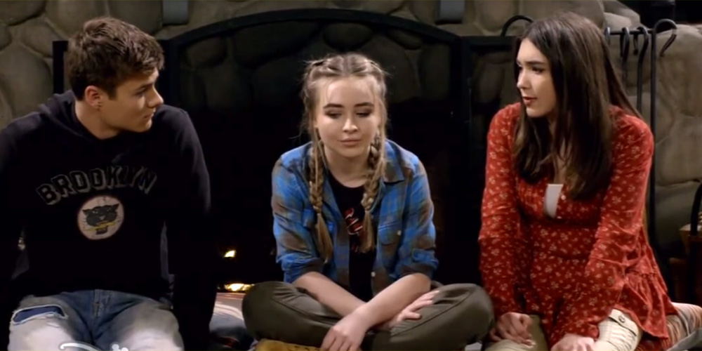 'Girl Meets World' Season 3 Spoilers: Uncle Josh And Maya Gets Closer; New Cast Updates