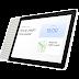 【スマートディスプレイ】Lenovo Smart Displayを買いました!