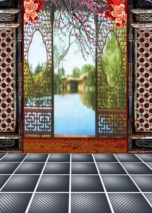 Free Studio Backgrounds - Luckystudio4u