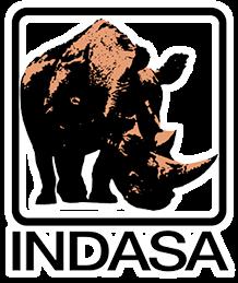 https://www.indasa-abrasives.com/