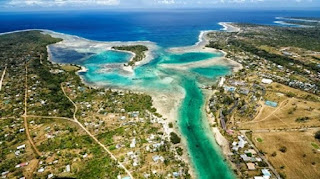 Vanuatu and Samoa amongst new Green Climate Fund grants for the Pacific