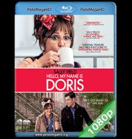 MI NOMBRE ES DORIS (2015) FULL 1080P HD MKV ESPAÑOL LATINO