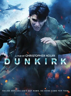 Assistir Dunkirk Legendado
