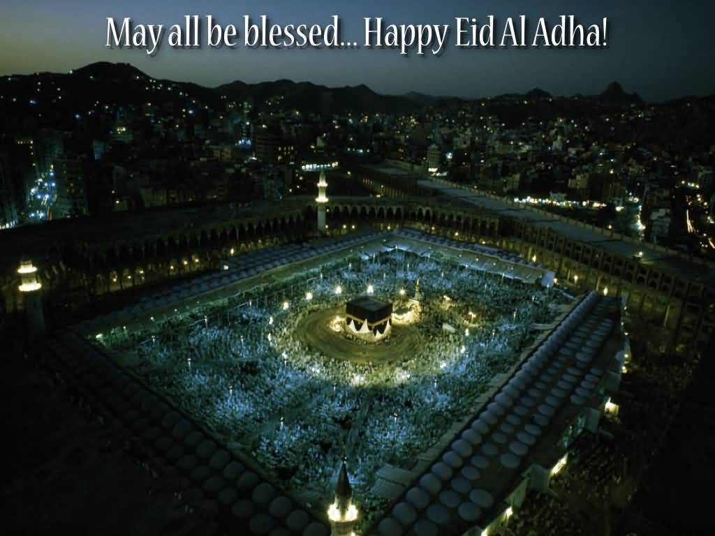 May-All-Be-Blessed-Happy-Eid-Al-Adha