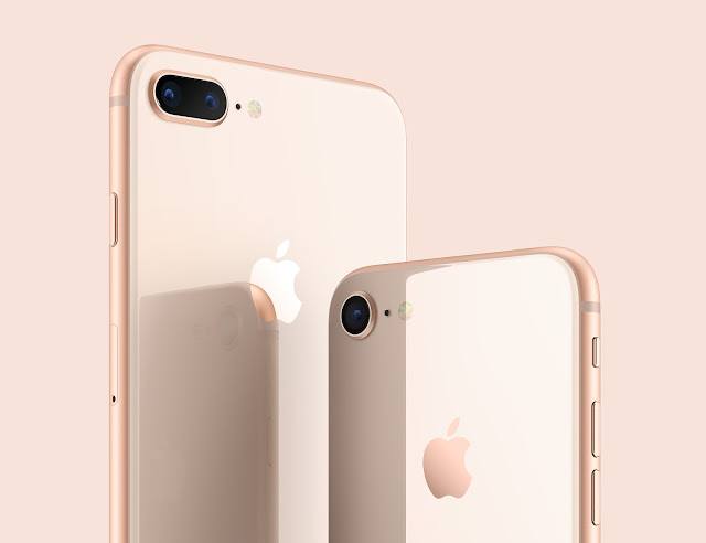 Phân biệt iPhone Lock và Quốc tế Iphone