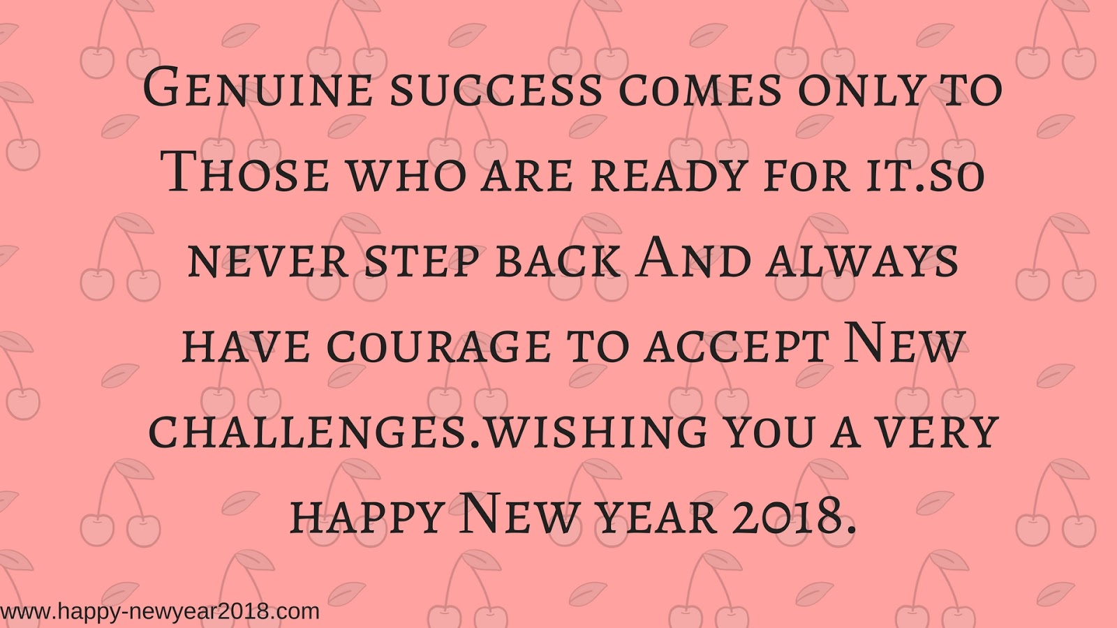 happy new year 2018 quotes happy new year 2018 wallpaper happy new year images 2018