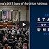 Watch President Obama's 2015 State of the Union speech