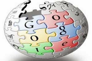 Inilah 15 Proyek Google Yang Gagal