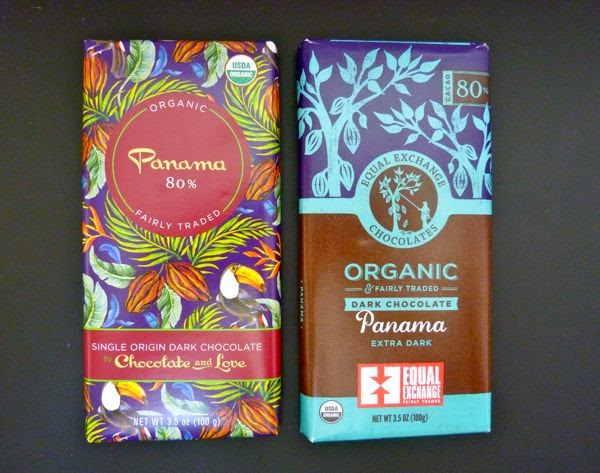 Two Costa Rica Bars One Sold At Whole Foods Featured Earlier This Week Also Looked Very Similar And Both Were Made By Kim S Chocolates In Belgium
