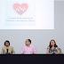 I JORNADA MULTIPROFISSIONAL DE URGÊNCIAS E EMERGÊNCIAS CLÍNICAS REÚNE ESTUDANTES E PROFISSIONAIS DA ÁREA DA SAÚDE