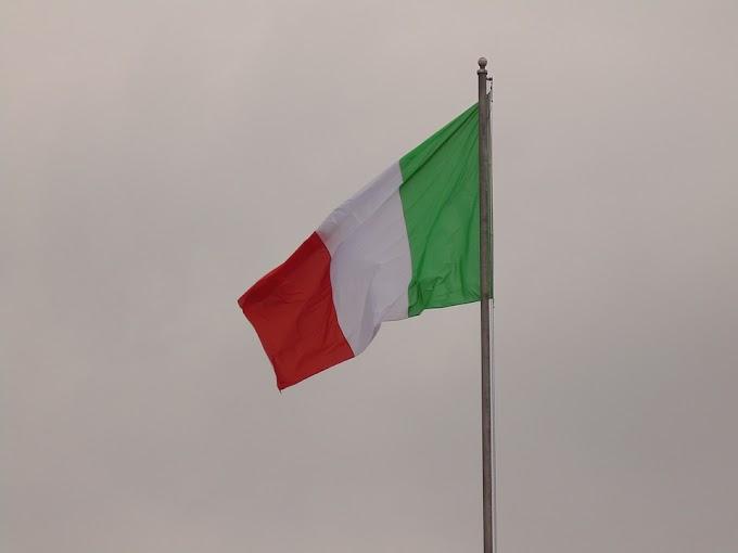 Italien - Welche Auswirkungen ergeben sich für Anleger? (Video)