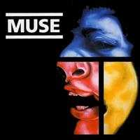 [1998] - Muse [EP]