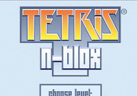 Here is a modern ion to #Tetris! #OnlineGames #FlashGames