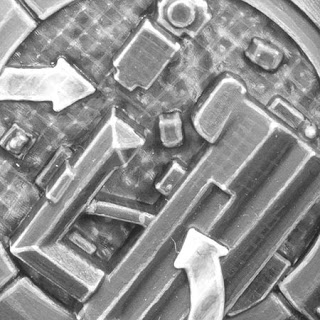 Today's Rumour Engine Solved.... Well Mostly