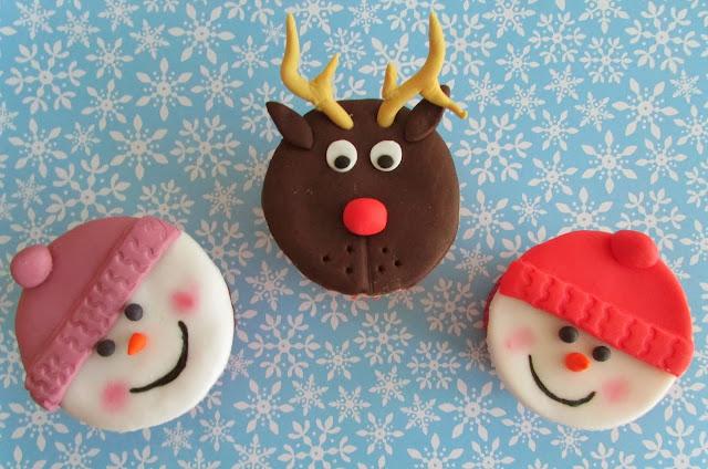 cupcakes-mexico-cdmx-amor-chocolate-navidad