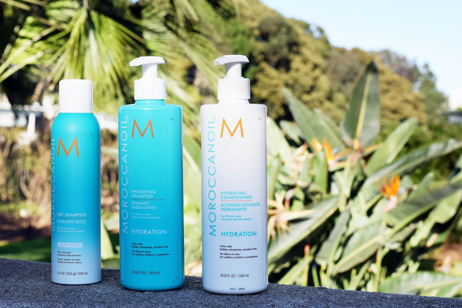 Moroccanoil Treatment, Moroccanoil, hair care, maroccanoil review