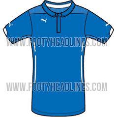 New sporting lisbon kits 13-14 puma sporting cp jerseys 2013-2014.
