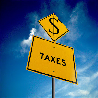 bookkeeping and tax services in San Antonio | tax preparation bookkeeping San Antonio
