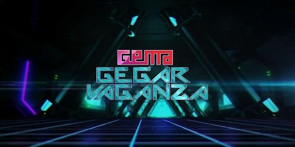 Gema Gegar Vaganza (2017)
