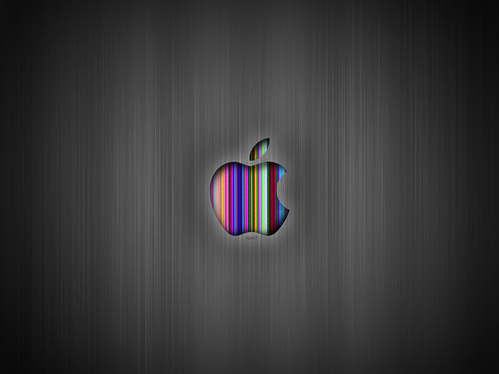 "Hd Wallpapers Of Ipad A: HD WALLPAPER: Apple ""iPad Mini"" 1024 By 768 HD Wallpapers"