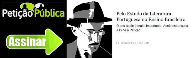 http://peticaopublica.com/pview.aspx?pi=PT80150