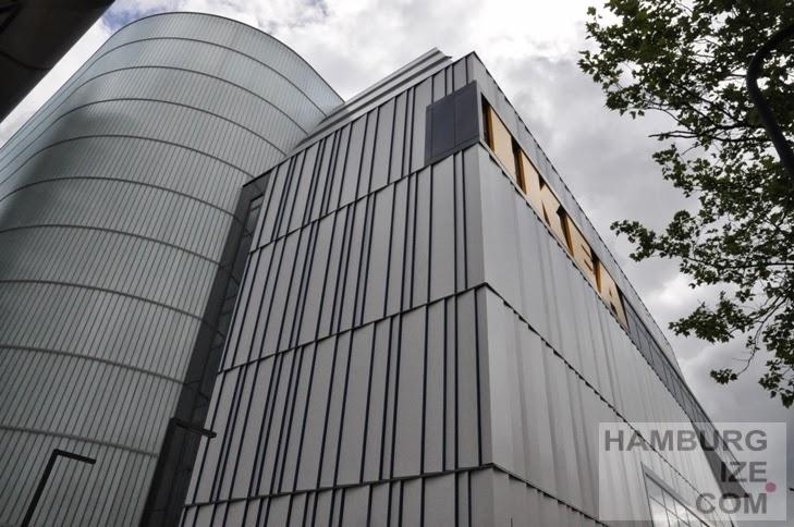 Hamburgizecom Das Etwas Andere Möbelhaus