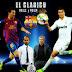El Clasico di Era Jose Mourinho