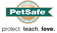 Pet Safe Protect Teach Love