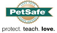 Pet Safe Protect Teach Love