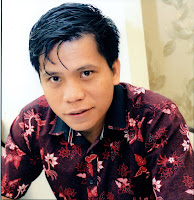 Aripin Ritonga