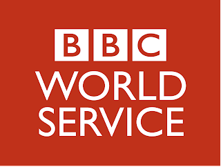 BBC World Service Recruitment 2018