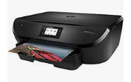 HP ENVY 5540 All-in-One Printer Driver Downloads
