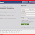 How to Log In Facebook if You forgot Your Password