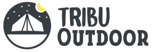 Tribu Outdoor - Equipement pour la famille