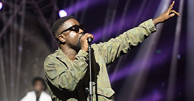 sarkodie on top stars  forbes africa ranks  sarkodies as 10 richest musicians