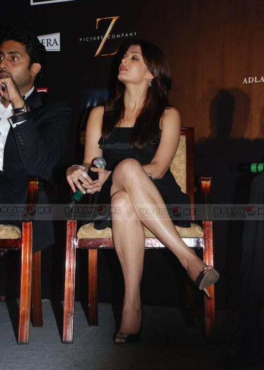 Legs Aishwarya nude (46 pics) Boobs, Instagram, swimsuit