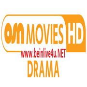 osn-movies-drama