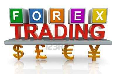 How much is 3 microlots in a 1600 account forex