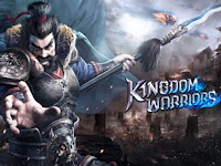 Download Game Kingdom Warriors MOD APK