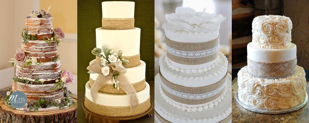 casamento rustico,vintage,  naked cake, bolo rustico, bolo com flores, flores, cake, wedding,