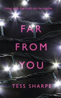 https://www.goodreads.com/book/show/20517739-far-from-you