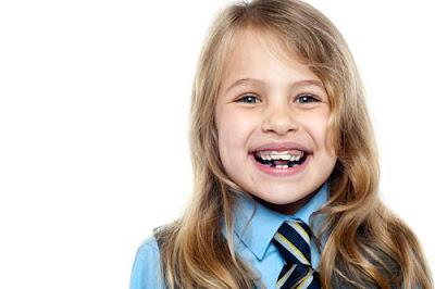 Trường hợp nào cần nhổ răng khi niềng răng?